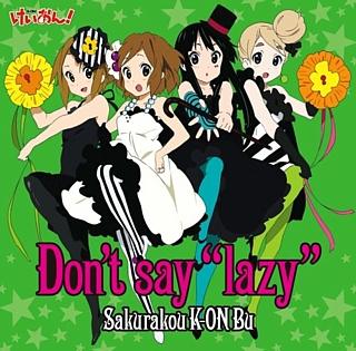 Dont_saylazy